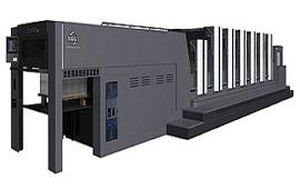 RMGT 1130LX-6S