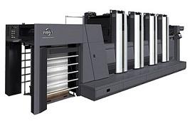 RMGT 9-A1-Size 940/920 model