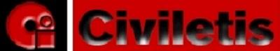 civiletis.com