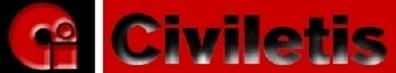 Civiletis logo2
