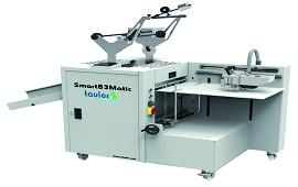 SmartB3Matic