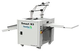 Smart B3
