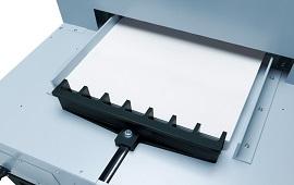 PC-450 Paper Cutter
