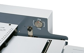 PF-39 Table-top Paper Folder
