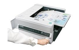 PF-P280 Paper Folder