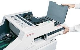 Paper Folder PF-P3100