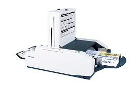 Paper Folder PF-P330